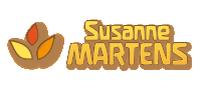 Susanne Martens – Tagesmutter Ahrensburg